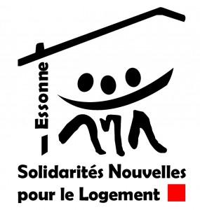 SNL91-logo