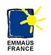 Communautés Emmaüs