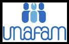 Union nationale des amis et familles de personnes malades