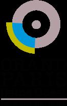 logo-GRAND PARIS Seine Ouest