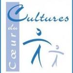 Logo Culture du coeur