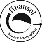 Logo Label - noir sans fond (2)