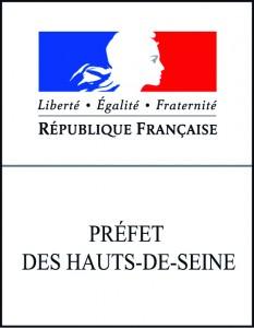 logo-prefecture 92